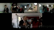 Inauguration Futuroscope-Inauguration-MPEG-4 .mp4